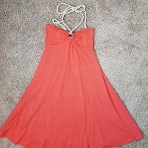 American Eagle Outfitters swimsuit cover or dress
